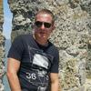 Дмитрий, 42, г.Вроцлав
