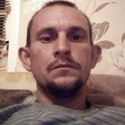 Сергей 36 Энгельс