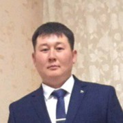 Динислам 28 Астана