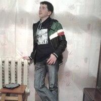 Дмитрий, 26 лет, Рак, Симферополь