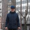 Евгений, 66, г.Сыктывкар