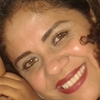 Sandra da Silva, 34, г.São Paulo