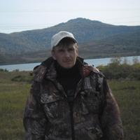 Михаил, 33 года, Водолей, Выкса