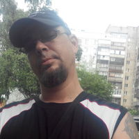 Александр, 64 года, Скорпион, Новокузнецк