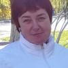 Света Логутенак, 45, г.Чаусы