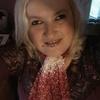Ksenіya, 40, Khust