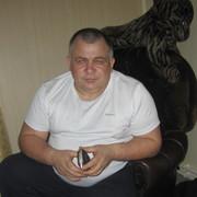 Алексей 54 Рязань