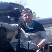 Сергей 32 Котлас