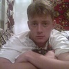 Олег, 29, г.Уштобе