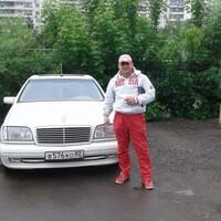 Горец, 96 лет, Водолей, Москва