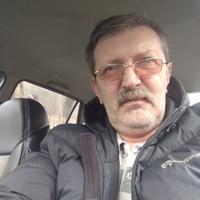 Алекс, 52 года, Рыбы, Ессентуки