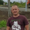 Denis Strumentov, 30, Kholmsk