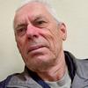 Александр, 72, г.Рыбинск