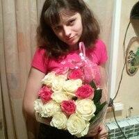 Галина, 33 года, Дева, Рязань