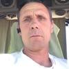 Дмитрий, 47, г.Славянск-на-Кубани