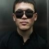 Айдын, 18, г.Алматы́