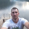 Віталій, 33, Ужгород