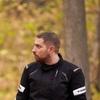 Андрей, 39, г.Белгород