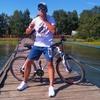 Вадим, 39, г.Иркутск