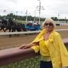 Светлана, 60, г.Витебск