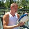 Anton, 30, Zubtsov
