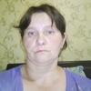Ольга Боровицина, 38, г.Краснодар