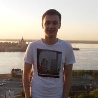 Роман, 29 лет, Скорпион, Нижний Новгород