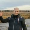 игорь голубченко, 35, г.Санкт-Петербург