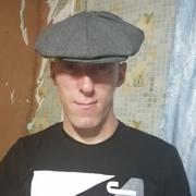 Андрей 26 Кемерово