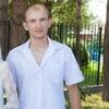 Роман, 27, г.Талдыкорган