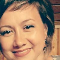 Ирина, 37 лет, Козерог, Нижневартовск