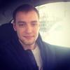 Andrew, 28, г.Самара