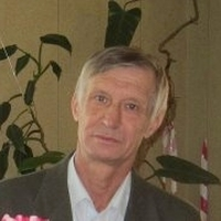Виктор, 62 года, Козерог, Балаково