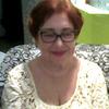 НИНА, 56, г.Новосибирск