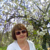 Наталья, 63, г.Южно-Сахалинск