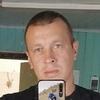 Рома, 37, г.Новомосковск