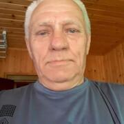 Александр 72 Липецк