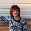 Anna, 46, г.Вологда