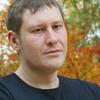 Макс, 34, г.Челябинск