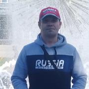 Алексей 34 Пермь