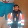 Игорь, 49, г.Красноярск
