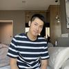 zhang, 30, г.Кирения