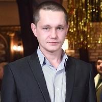 Азат, 30 лет, Козерог, Уфа
