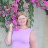 Анастасия, 38, г.Каменск-Уральский