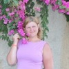 Anastasiya, 38, Kamensk-Uralsky