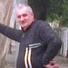 олег, 51, г.Тимашевск