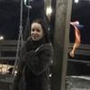 Алена, 30, г.Львов