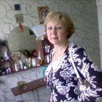 ирина, 56 лет, Весы, Новосибирск