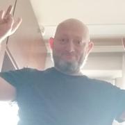 Rustam3715 49 Нальчик