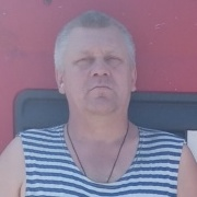 Олег 50 Краснодар